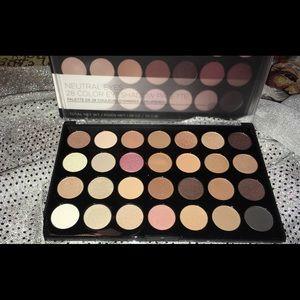 BH Cosmetics Makeup - 3/$25 BH Cosmetics Neutral Eyes